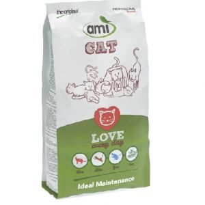 Benevo Vegetarian Vegan Cat Food 10kg Vegan Pet Foods